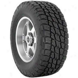 Nitto, Terra Grappler Tire