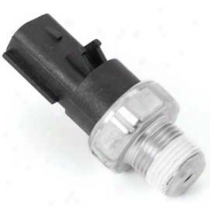 Oil Pressure Switch By the side of 2.4l (wrangler Tj), 4.0l(wrangler Tj) , 3.8l (wrangler Jk), 3.7l (Leave Kj)