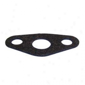 Oil Strainer Support Gasket