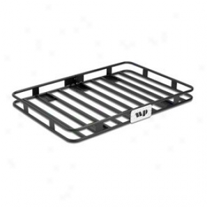 """outback Roof Rack 55""""x65""""x5"""""""