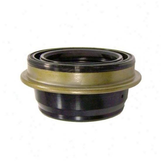 Rear Output Oil Seal