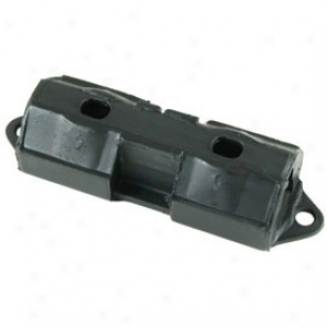 Rear Transmission Mount