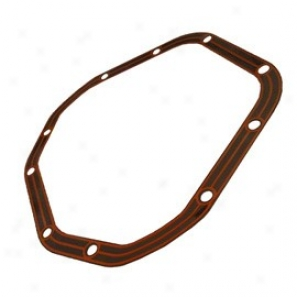 Reusable Differential Gasket For Dana 60 Axled