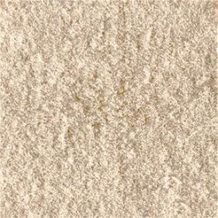 Sandstone/camel Poly Backed Complete Carpet Kit