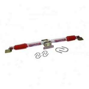 Skyjacker, Dual Steering Stabilizer Kit