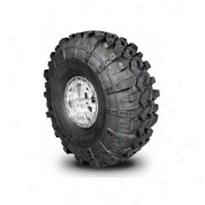 Super Swamper Ltb Tire
