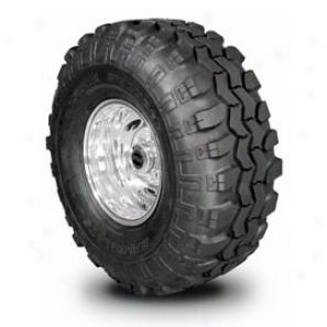 Super Swamper Tsl Radial Tire