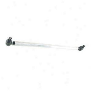 Teraflex Drag Link Small Taper
