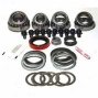 Differential Master Overhaul Kit, Dana 35 Rear