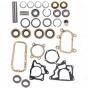 Overhaul Repair Kit