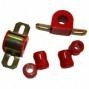 Sway Bar Bushing Kit, Front Skyjacker