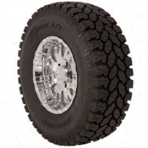 Tire, Xtreme A/t