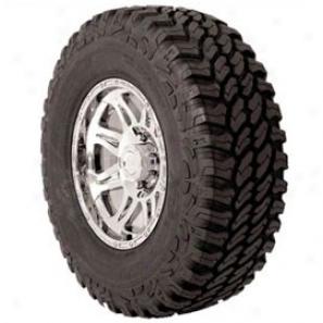 Tire, Xtree M/t