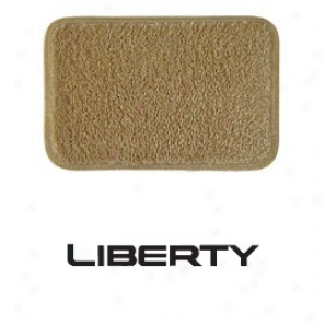 Ultimat Floor Mats 4 Piece Set Antelope Mats Front Wigh Black 4x4 Logo, Rears No Logo, & Without Driver's Left Foot Rest