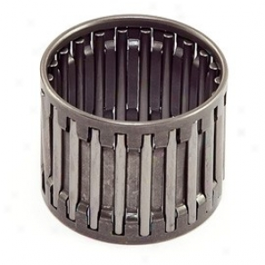 Under 3rd Gear Caged Roller Bearing