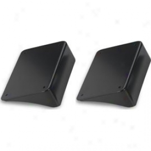 Warrior Steel Tail Lights Without Cut Outs (pair)