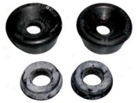 Move on ~s Cylinder Repair Kit, Rear