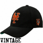 '47 Brand New York Giants Bpack 1957 Cooperstown Wool Stretch Flex Fit Hat