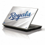 Kansas City Rpyals 10'' Netbook Skin