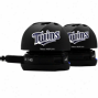 Minnesota Twins Portable Mini-speakers