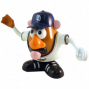 San Diego Padres Mlb Mr. Potato Head