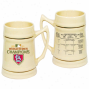 St. Louis Cardinls 2011 World Series Champions 24oz. Ceramic Stein