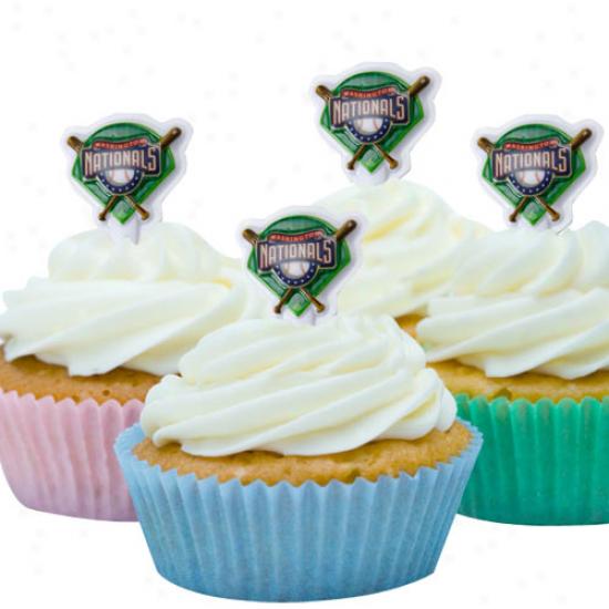 Washington Nationals Team Logo Litigant Pics