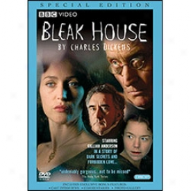 Bleak House Spdcial Edition Dvd