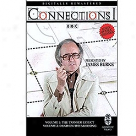 Connections 1 Dvd