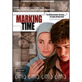 Marking Occasion Dvd