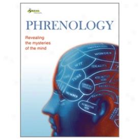 Phrenologt Dvd