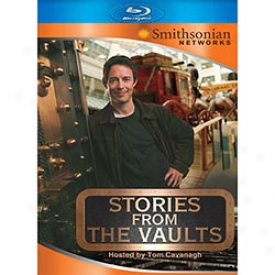 Stories Fron Thd Leap Season 1 Dvd Or Bluray