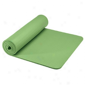 Super Thicck Fitness Mat