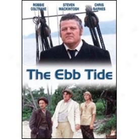 The Ebb Tide Dvd