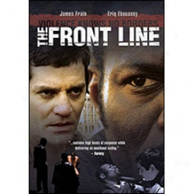 The Front Line Dvd