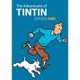 Advntures Of Tintin Season One