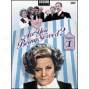 Are You Being Served? Seites 1-5 Dvd