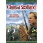 Clans Of Scotland Dvd