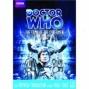 Dr Who The Tob Of Cybermen Special Editi0n Dvd
