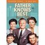 Father Knows Best Season Three Dvc