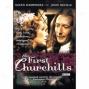 First Churchills Dvd