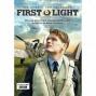 First Light Dvd