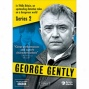 George Gently Series 2 Dvd