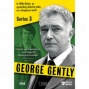 George Gently Series 3 Dvd