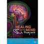 Healing & The Mind Dvd