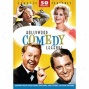 Hollywood Comedy Legends Dvd
