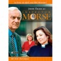 Inspector Morse Set Six Fat Chance Dvd