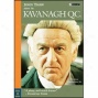 Kavanagh Q.c. Previous Convictions Dvd