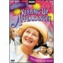 Keping Up Aplearances Hyacinth In Full Bloom Dvd