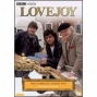 Lovejoy Season 5 Dvd